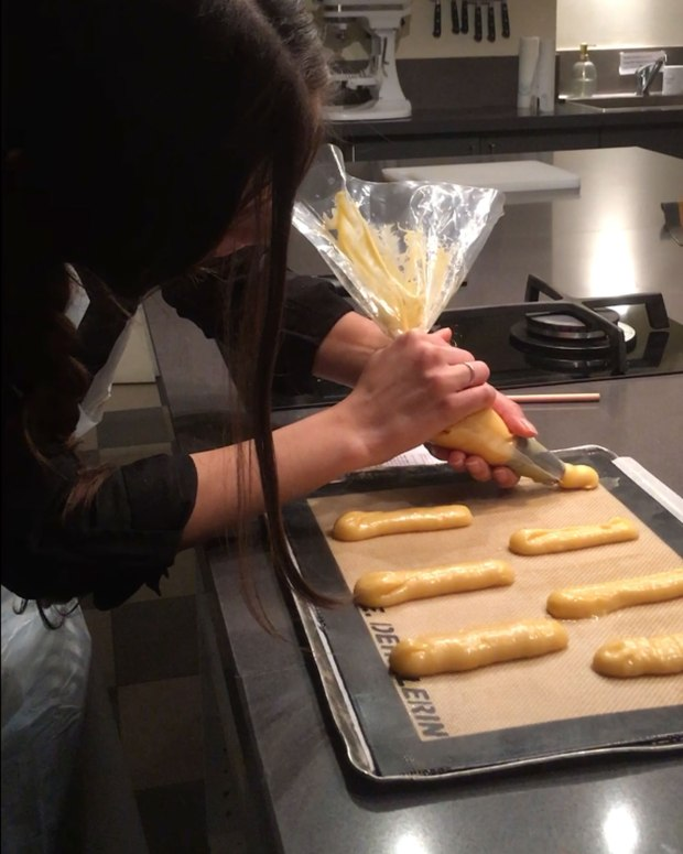 baking-9